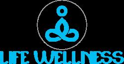 Life Wellness